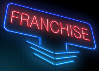 Franchise on the brink.  Top ways to fight back.