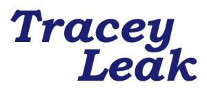 Tracey Leak